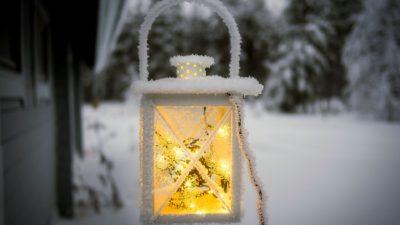 свет фонарь pixabay