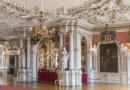 музей замка Фриденштайн