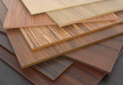 ДСП Kronospan для меблів: в чому переваги і особливості