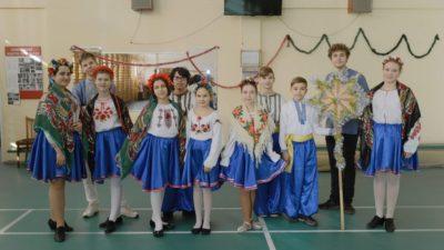 фестиваль-конкурс_Днепр