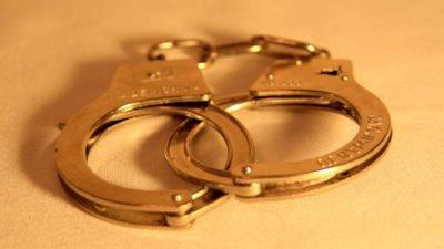 Free picture (Handcuffs) from https://torange.biz/handcuffs-928