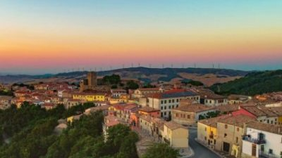 розпродаж будинків_Італія