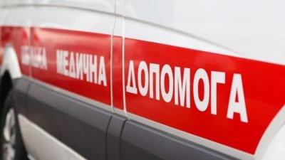 На залізниці та на вулиці: швидкі Дніпропетровщини прийняли понад 120 пологів