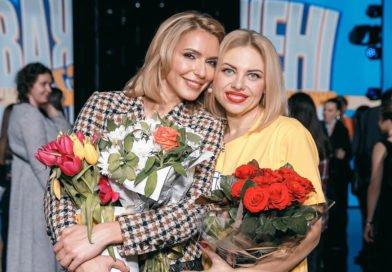 Жительница Днепропетровщины установила рекорд похудения