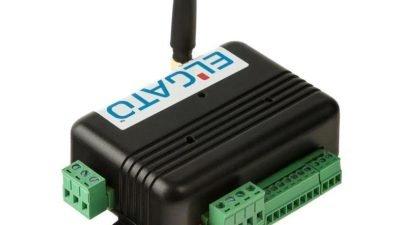 GSM-реле