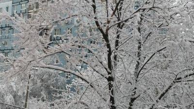 погода Днепр