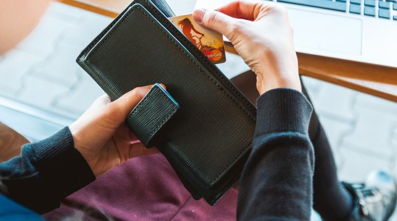 карточка банк мошенники