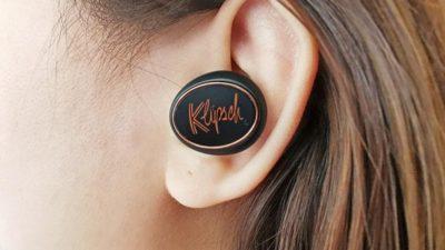 Легенда акустики: 7 фактов о Klipsh