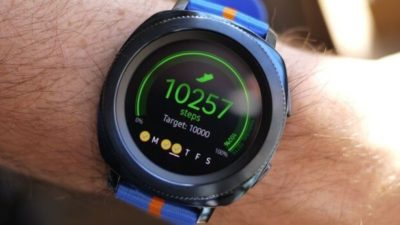 Смарт-часы для Android