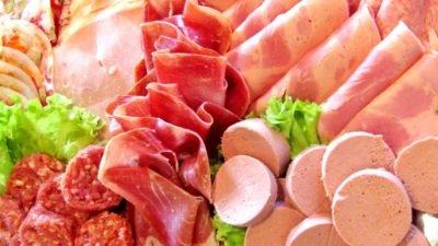 Почему следует отказаться от мясных полуфабрикатов: 5 веских причин