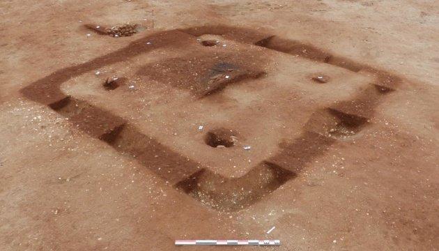 археологи_Франция