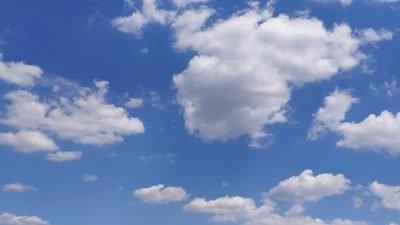 Погода у Дніпрі на 26 вересня