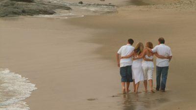 Сегодня Всемирный день родителей: история и значение праздника