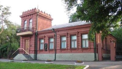 800px-House_museum_of_Dmytro_Yavornytskyi