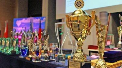Юний науковець з Дніпропетровщини отримав бронзу міжнародного конкурсу за свій винахід