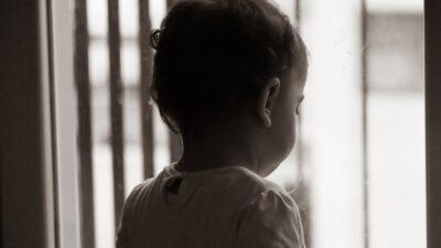 На Дніпропетровщині десять дітлахів потрапили до реанімації
