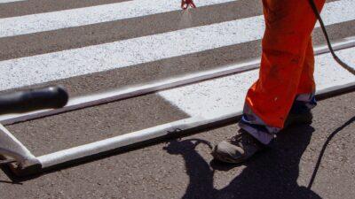 У Дніпрі дорога до шкіл буде безпечнішою (Фото)