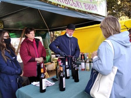 фестиваль вина та сиру4