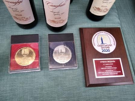 фестиваль вина та сиру1