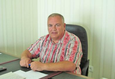 Справжній господар з Дніпропетровщини гордиться своїм найвищим титулом (Фото)