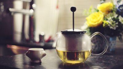 Фахівці розказали, коли не треба пити зелений чай