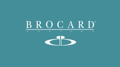 Logo_brocard_1