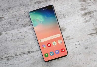 Стоит ли покупать Samsung Galaxy S10 Plus в 2020 году?