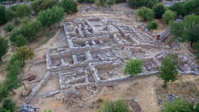 древнее сокровище_Крит