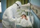 новорожденный_коронавирус