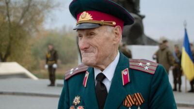 Иван Пеня_осовободитель Днепра