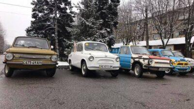 ЗАЗ-автопробег_Днепр