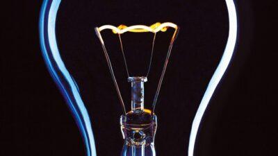 В уряді анонсували зростання тарифу на електроенергію для населення