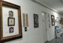 неформатная выставка_Днепр