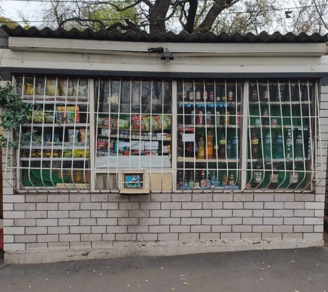 продаж алкоголя_Дніпро