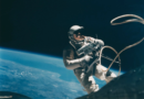 снимки космоса