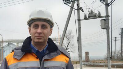 Максим Дементиенко