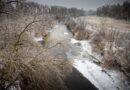 река Орель