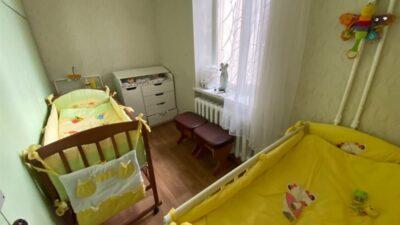 центр підтримки дітей_Дніпро