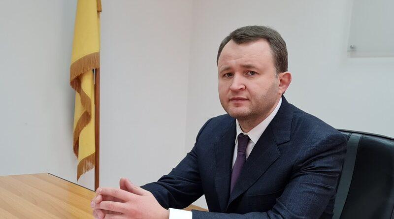 Богдан Катрушин