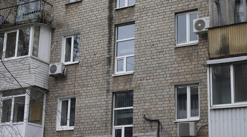ОСББ_Дніпро