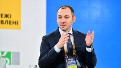 «Велике будівництво»: до дня незалежності Укравтодор зшиє всю Україну новою дорогою Стрий-Ізварине