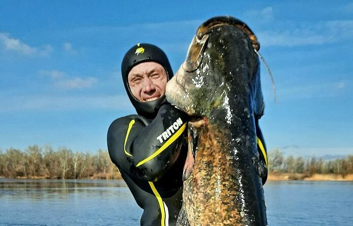 Павел Мосейчук_сом