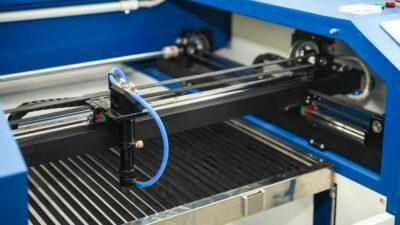 STEM-лаборатории_оборудование