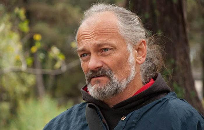 Сергей Гордиенко