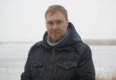 Віктор Єкшов
