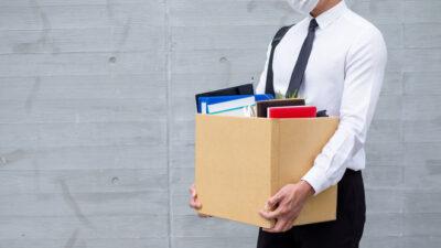 Работодателей обязали выдавать еще один документ при увольнении работника