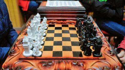 шахматный клуб_ОПЗЖ