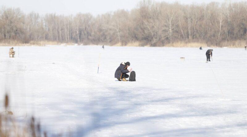 водоймище_льод