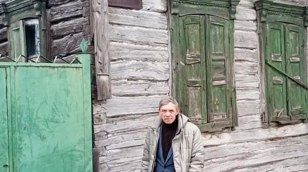 дом в Новых Кайдаках_Днепр