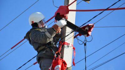 электросети ремонт